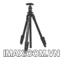 Chân máy ảnh Benro A155FBR0