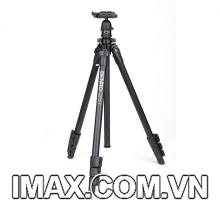 Chân máy ảnh Benro A160FBR0