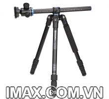 Chân máy ảnh Benro GoTravel GA168TB1
