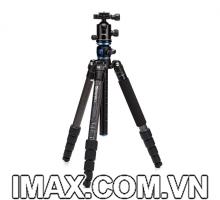 Chân máy ảnh Benro GoTravel GA269TB2