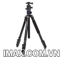 Chân máy ảnh Benro GoClassic GA258FB2
