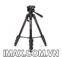 Chân máy ảnh Benro T880EX