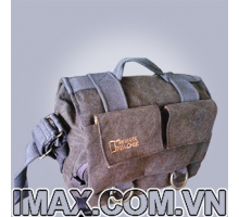 Túi máy ảnh MARK REACHER 1205D