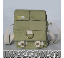 Túi máy ảnh MARK REACHER W1106