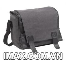 Túi máy ảnh MARK REACHER X2303