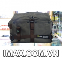 Túi máy ảnh MARK REACHER 6203