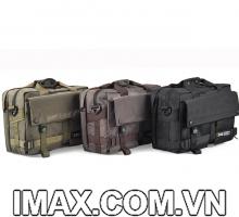 Túi máy ảnh MARK REACHER 6102
