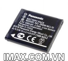 Pin Panasonick BCL-7