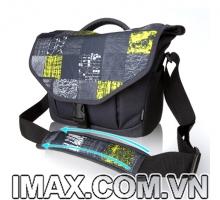 Túi máy ảnh Benro SmartII 30
