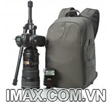 Balo máy ảnh Lowepro Transit Backpack 350AW