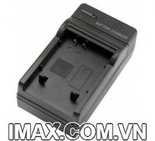 Sạc pin Sony NP-BK1 / NP-FK1