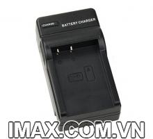 Sạc pin Sony NP-BN1