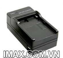 Sạc Sony cho pin Sony F970/F770/F570