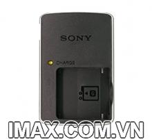 Sạc pin Sony NP-BG1/ NP-FG1, Sạc dây