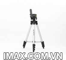 Chân máy ảnh Weifeng WT3110