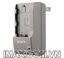 Sạc dây cho Pin Sony BC-TRP sạc cho NP-FH50-70-100/ FV40-60-100