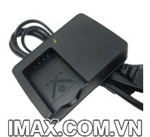 Sạc dây cho pin máy ảnh Sony NP-BX1