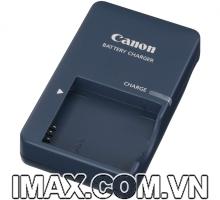 SẠC PIN Canon NB-4L (CB-2LVE) , sạc dây