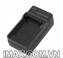 Sạc pin Canon NB-3L