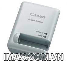 Sạc cho Pin Canon NB-9L( CB-2LBC), sạc dây