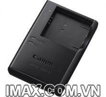 Sạc cho Pin Canon NB-11L(NB-2LDC), sạc dây
