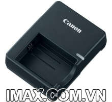 Sạc Pin Canon LP-E5 (LC-E5E), sạc dây