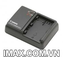 Sạc Pin Canon CB-5L sạc cho pin Canon BP-511A