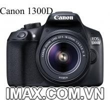 Canon 1300D Kit 18-55mm IS II ( Lê Bảo Minh )