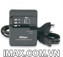 Sạc Nikon MH-23 sạc cho pin Nikon EN-EL9