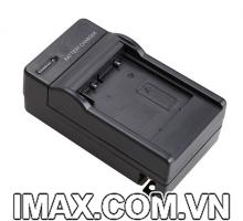 Sạc pin Nikon EN-EL10