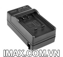Sạc pin Nikon EN-EL11