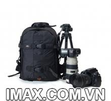 Ba lô máy ảnh Safrotto SM300