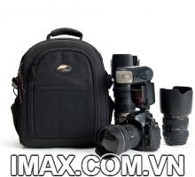Balo máy ảnh SAFROTTO M16