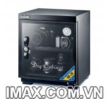 Tủ chống ẩm Huitong HD-20, 20 Lít, giảm giá