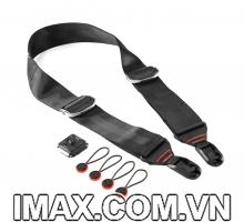 Dây máy ảnh Peak Design Camera Strap Slide SL-1, Black