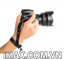 Dây máy ảnh Peak Design Cuff Wrist Strap