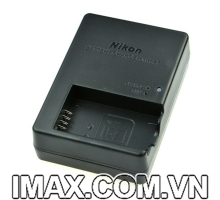 Sạc Nikon MH-27 for Pin Nikon EN-EL20