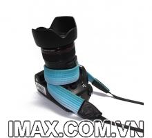 Dây máy ảnh Camera Strap AC-15
