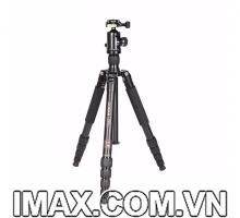 Chân máy ảnh/ Tripod Coman TM287AC1