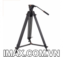 Chân máy quay Coman DX16L