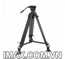 Chân máy quay Coman DX16