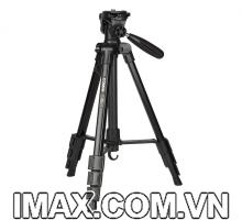 Chân máy ảnh Coman E800