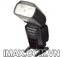 Đèn Flash SHANNY SN600C For Canon