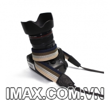 Dây máy ảnh Camera Strap AC-18