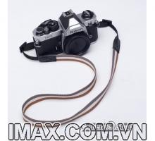 Dây máy ảnh Camera Strap ML-001, Dùng cho máy Mirrorless