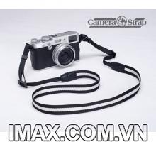 Dây máy ảnh Camera Strap ML-003, Dùng cho máy Mirrorless
