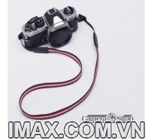 Dây máy ảnh Camera Strap ML-004, Dùng cho máy Mirrorless