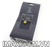 Pin PANASONIC CGA-S008/DMW-BCE10, Dung lượng cao