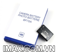 Pin Samsung BP-70A, Dung lượng cao