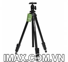 Chân máy ảnh Benro A150FBR0